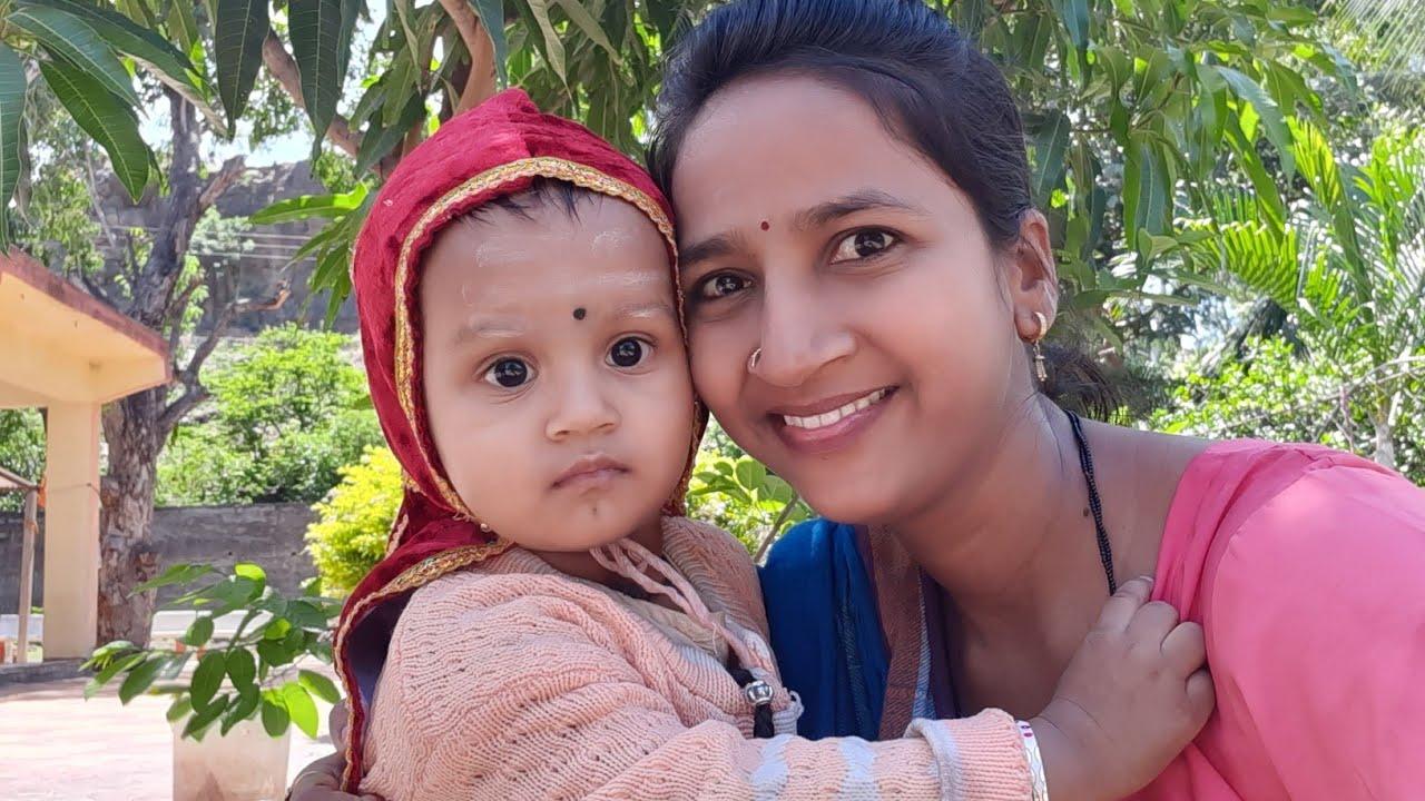 भिमाशंकर मंदिर भिवघाट मराठीvlog