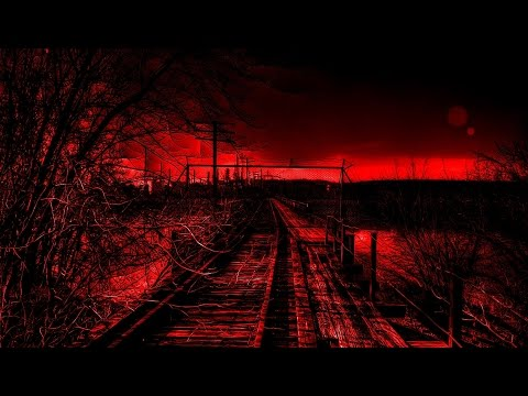 dark-drone-ambient-(dark36-right hand side of the left hand path)
