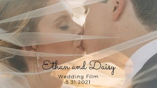 Download Ethan+Daisy Wedding Film