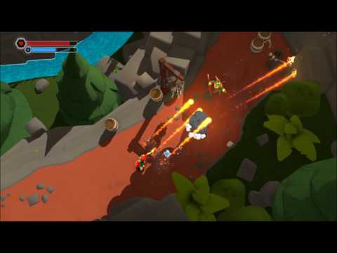 Mages of Mystralia Spellcrafting #2:...