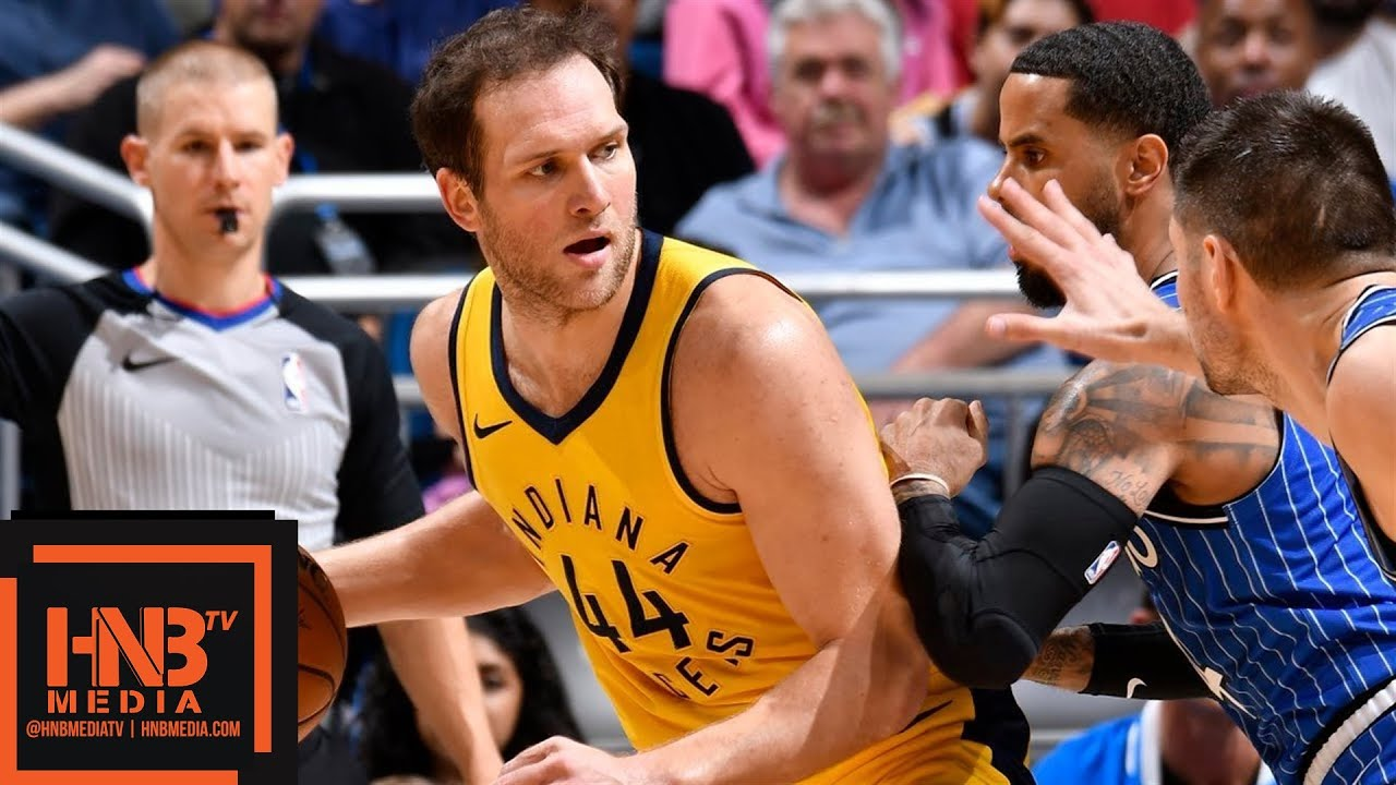 indiana-pacers-vs-orlando-magic-full-game-highlights-12-07-2018-nba-season