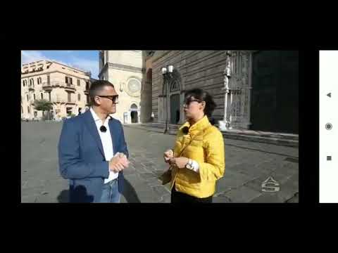 Sicily Guided Tours