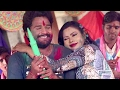 Download करs पिचकारी के पूजा - Ritesh Pandey - Pichkari Ke Puja - Bhojpuri Hot Holi Songs 2017 new MP3 song and Music Video