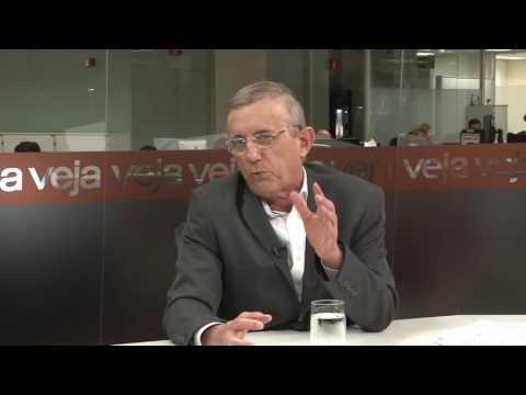 'Se não aprovar as medidas de ajuste fiscal, o governo entrará em colapso', diz relator