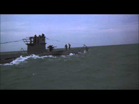 Das Boot - Tipperary Song (Original)
