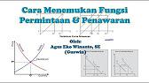 Circular flow diagram interaksi antar pelaku kegiatan ekonomi 955 ccuart Gallery