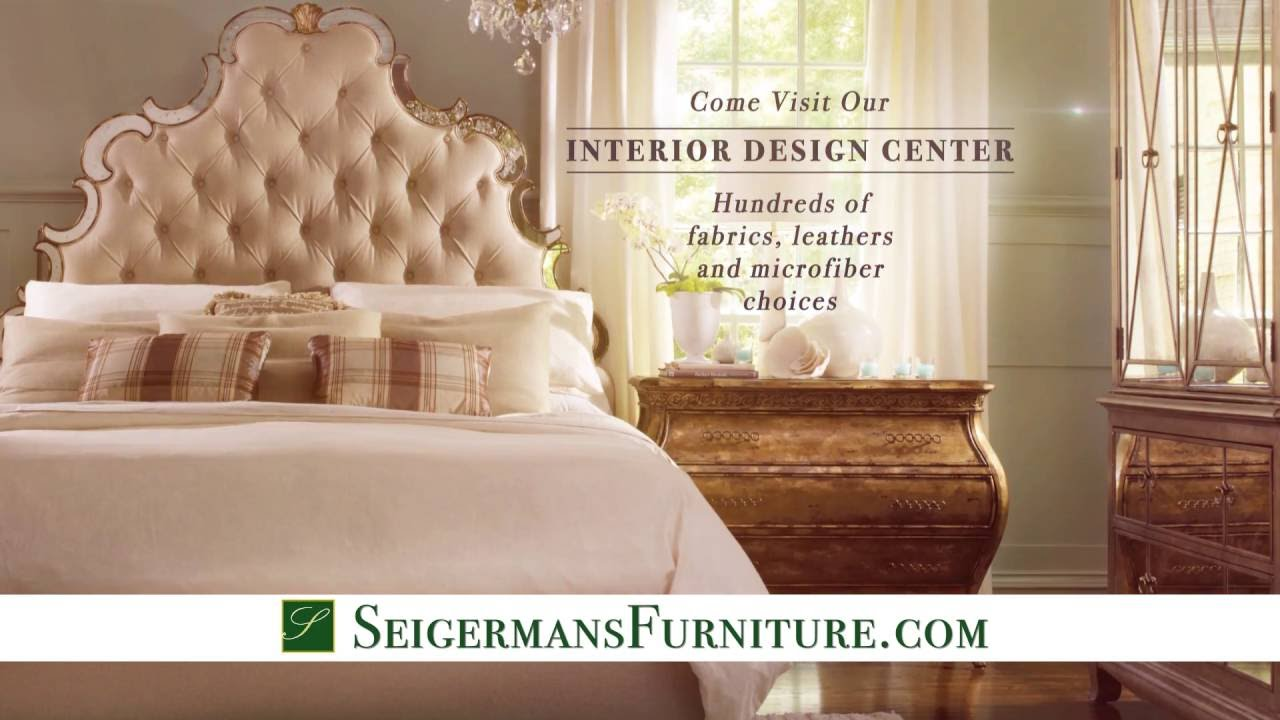 Seigermans Furniture 2016 09 Columbus Day Sale 2016 SMFN16477 Web