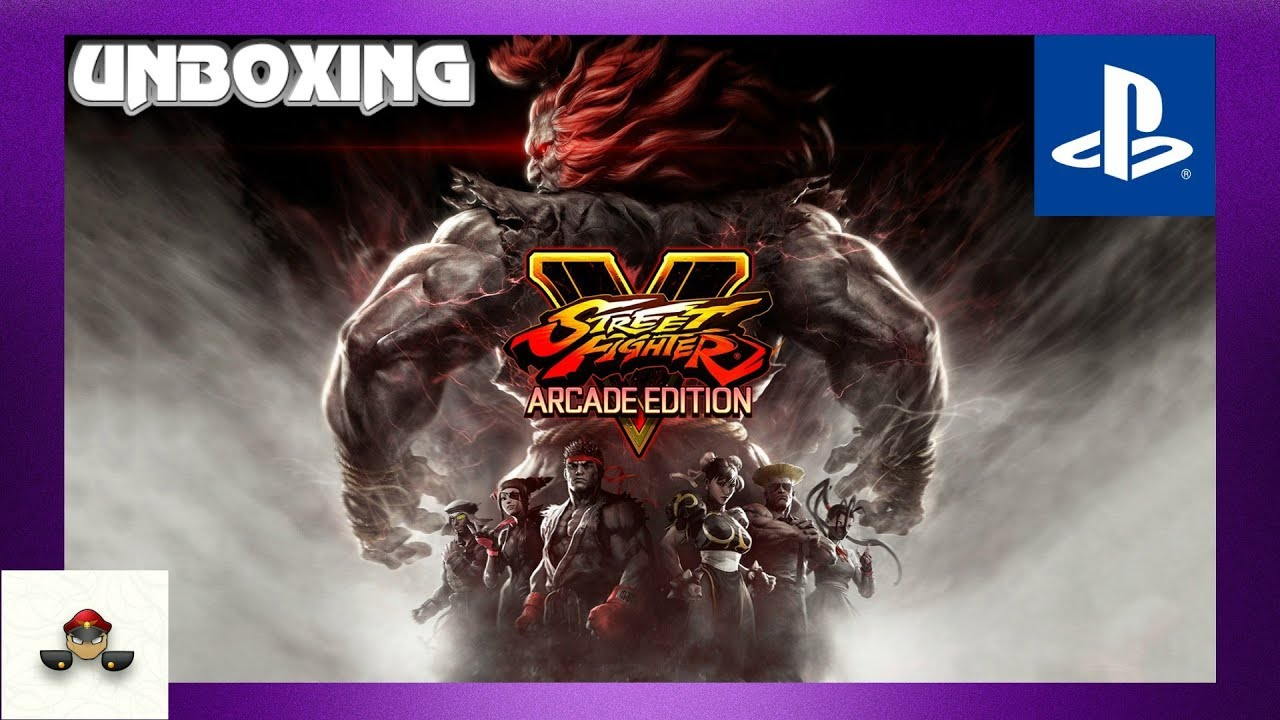 Street fighter 30th anniversary collection for xbox one | gamestop.