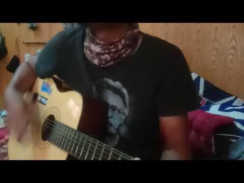 belajar-gitar-istri-bromocorah-iwan-fals