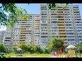 Квартира в Екатеринбурге, Бебеля 142