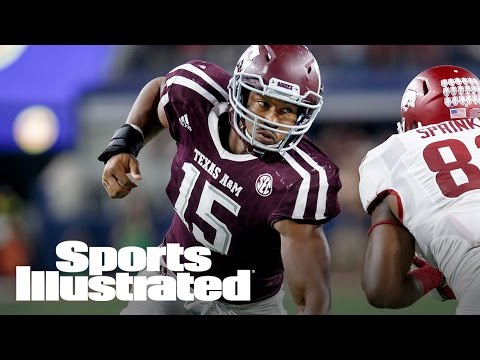 Who Should The Cleveland Browns Draft In 2017? | Sports Illustrated