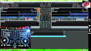 Уроки диджеинга (DJ lessons) - Урок 1: Построение треков
