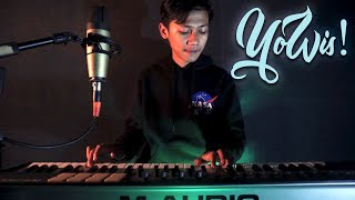 Download lagu YoWis! - Hendra Kumbara Cover Galih Bangun