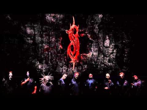 Slipknot - My Plague (HD)