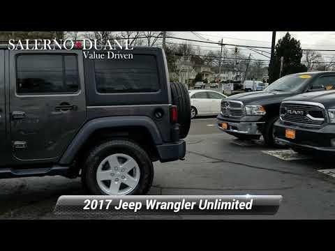 used-2017-jeep-wrangler-unlimited-sport,-summit,-nj-510616a
