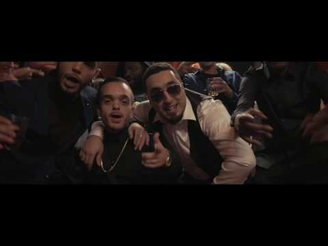 Gaza Feat MB - WELCOME À MONTRÉAL #4 / Oh Mama (Prod By Fifo)