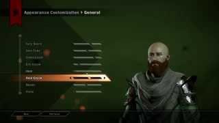 Dragon Age: Inquisition - Episode 1: Marlin