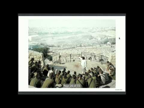 Francesco Jodice lecture | Portrait of Spain: Masterpieces from the Prado