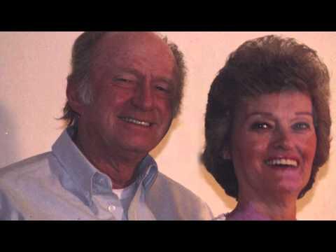 Martha Ann Howard Tribute Video