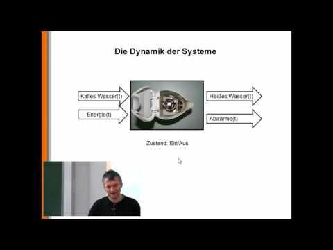 System 1: Einführung in Simulink