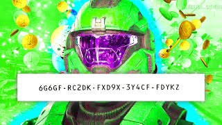 UNLIMITED FREE XBOX GAME PASS EXPLOIT IS BROKEN - XBOX Is Perfectly Balanced With No Exploits