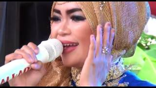 Assalam pekalongan - Live pernikahan umar dan istiqomah #15