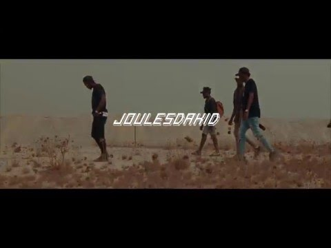 YOUNG JOULSEY - JOULESDAKID | OFFICIAL VIDEO