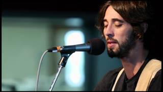 Ryan Bingham - Never Far Behind