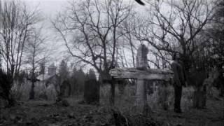 Supernatural - На краю стою (Dean & Sam)