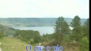 Pop Batak - O Pio - Betharia Sonatha Mp3