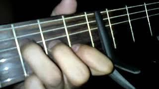 [4.60 MB] Irfan Haris-Pesan Akustik Cover (OST Ku Kirim Cinta)