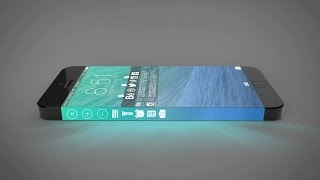 iPhone 7 - Innovative Screen(Subscribe: http://www.youtube.com/subscription_center?add_user=conceptsiphone The next iPhone need to be innovative and the main part is the screen! new ..., 2013-12-06T10:22:13.000Z)