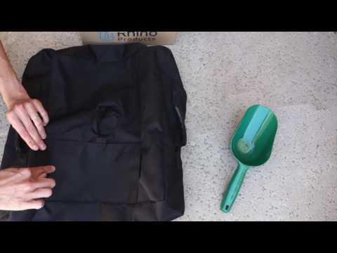 umbrella-base---rhino-base-weight-bag