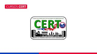 Video Programa Fortalecimiento Capacidades Locales Gobernación Concepción