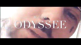 M.O.030 - Odyssee (prod. by Kyro)