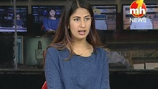 GURMEHER KAUR'S MESSAGE OF PEACE GOES VIRAL, SEGMENT-2