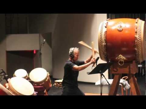 Sound and Music: Making and Remaking Karateka (1982-2012)