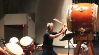 Sound and Music: Making and Remaking Karateka (1982-2012)