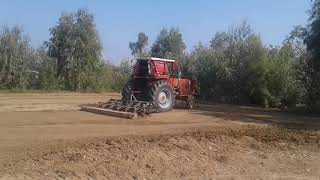 Download 665dtc videos dcyoutube ziaullah khan tractor video fandeluxe Gallery