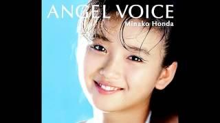 本田美奈子さんの壮絶な人生を初舞台化。 「minako-太陽になった歌姫-」...