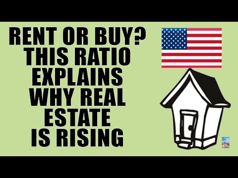 U.S. Economic Growth Nearly 0% as Real Estate Price Index Reaches ALL TIME RECORD HIGH!