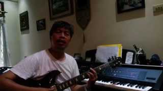 Si Nona (cover) Eddy Satriya Mp3