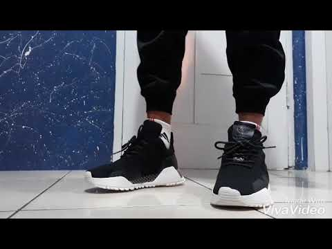 Adidas - Atrico Fw17 By9395 01 Su Youtube