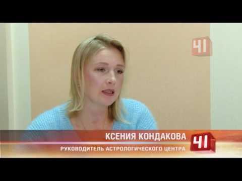 Новости онлайн. Свежие новости дня в Украине -