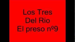 LOS DEL RIO 6 TEMAS