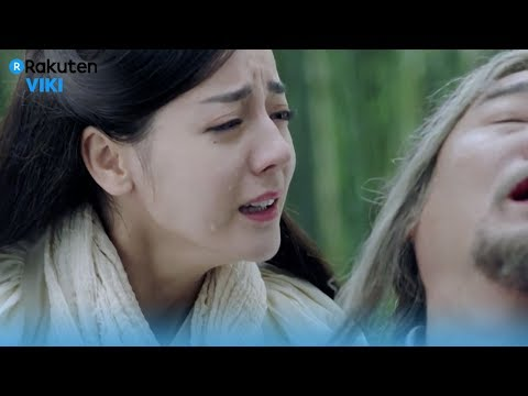 The King's Woman - EP1 | Grandpa's Last Wish [Eng Sub]