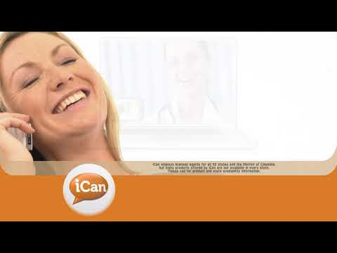 iCan Benefit Group - Health Insurance - Call Today for Health Insurance Quotes - 800-601-0543