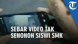 Sebar Video Siswi SMK Ponorogo Nyaris Tanpa Busana, Polisi: Pelaku Sakit Hati Ditolak Hubungan Badan