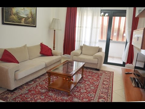 Apartment for Rent in Tirana - New listing