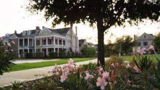 The Best Place to Live In Houston | The Woodlands Story